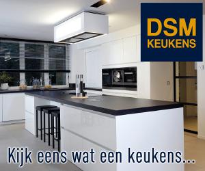 Toonzaalkeukens belgi goedkoopste toonzaalkeukens for Ouderwetse keuken te koop